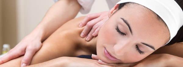 Eliabel Battistel, massages de bien-etre à Mezel