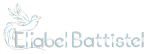 Eliabel Battistel – Logo