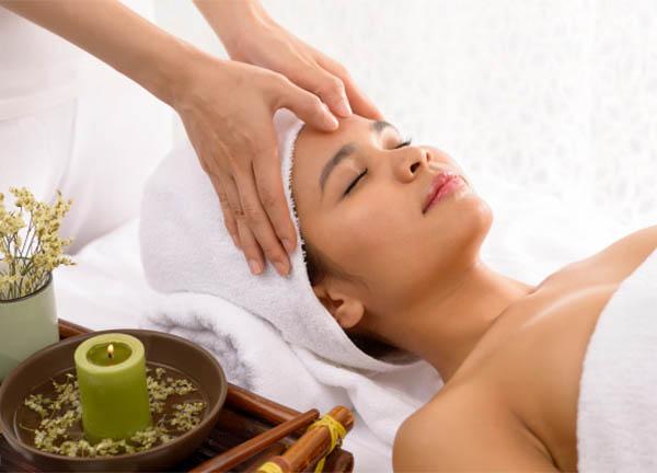 Eliabel Battistel, massages shiatsu à Mezel